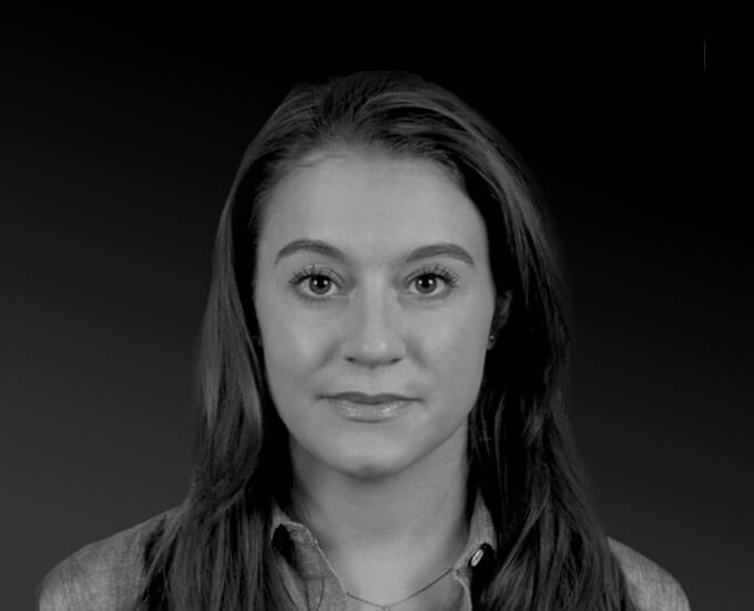 Luisa Domenchini
